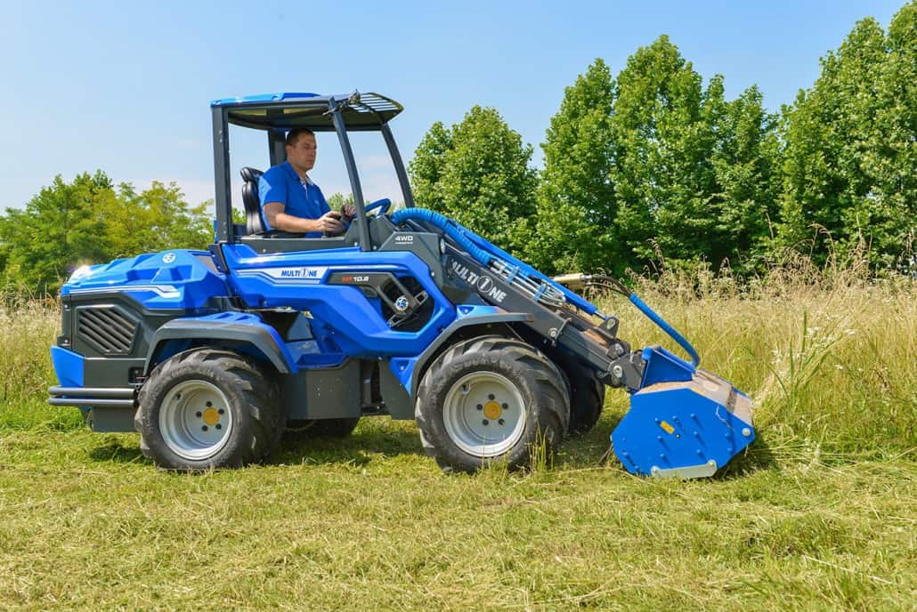 MultiOne-mini-loader-10-series-with-flail-mower-1030x688