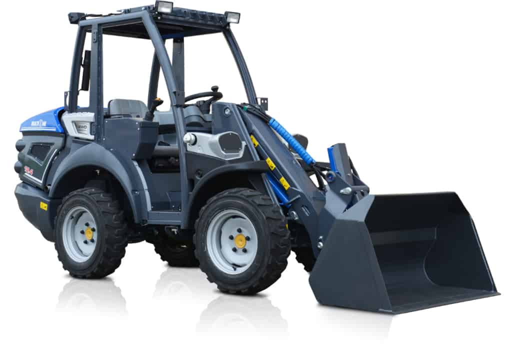 MultiOne-mini-loader-12-series-with-bucket_08-1030x688