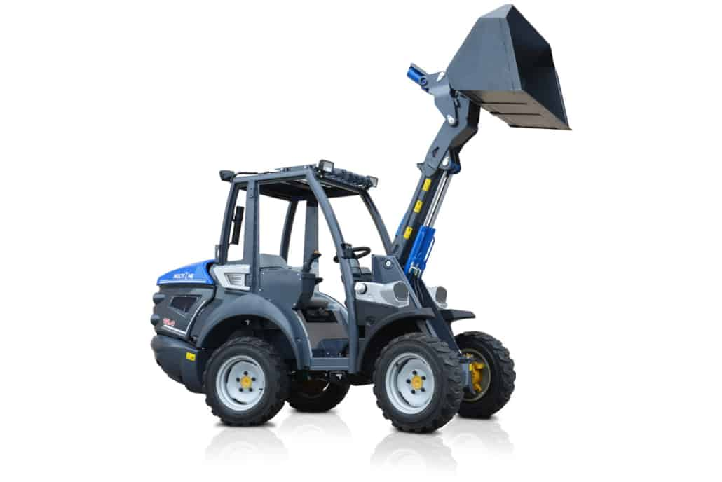 MultiOne-mini-loader-12-series-with-bucket_09-1030x688