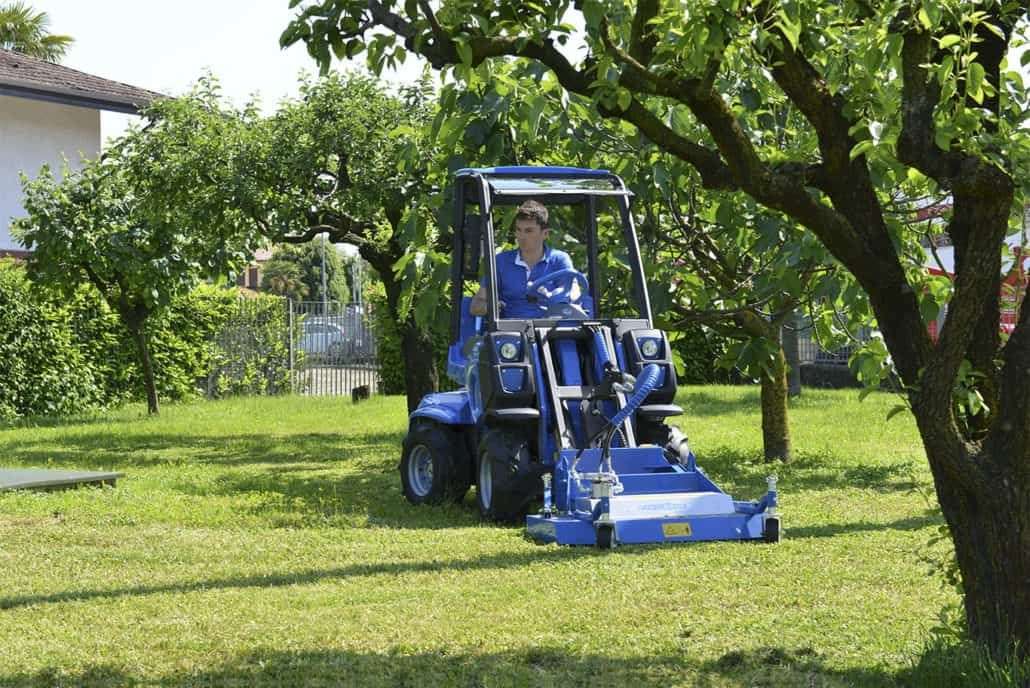 MultiOne-mini-loader-2-series-with-lawn-mower-1-1030x688