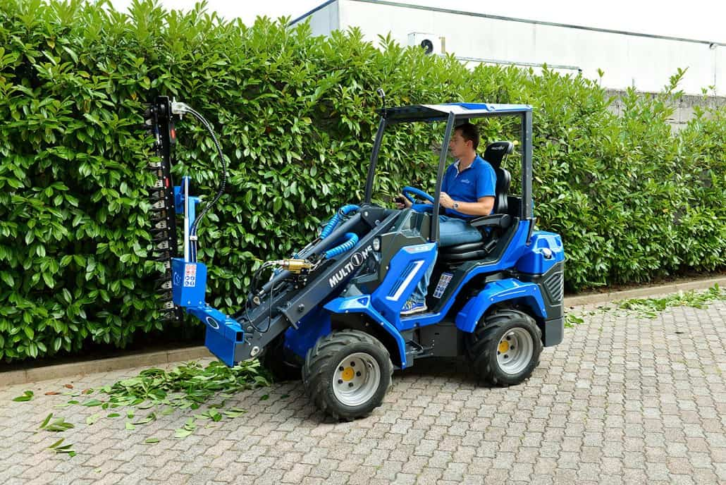 MultiOne-mini-loader-6-series-with-flail-mower-whit-double-hedge-trimmer1-1030x688