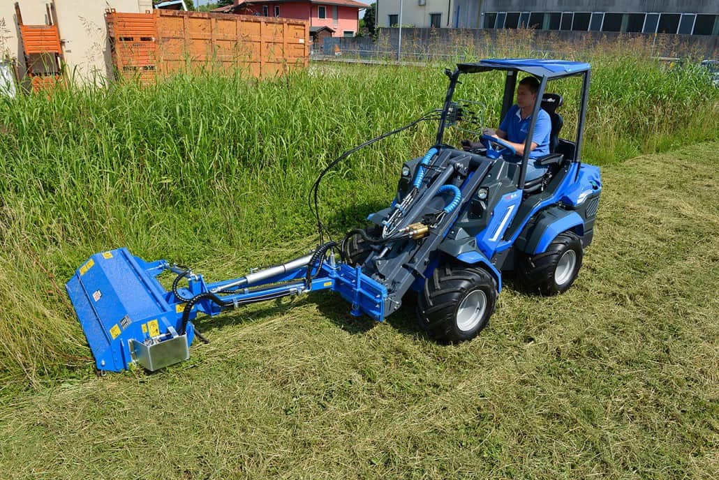 MultiOne-mini-loader-6-series-with-flail-mower-whit-side-shift1-1030x688