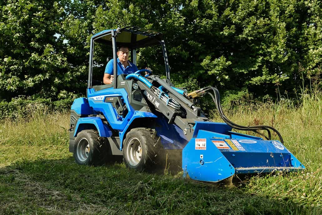 MultiOne-mini-loader-6-series-with-flail-mower1-1030x688
