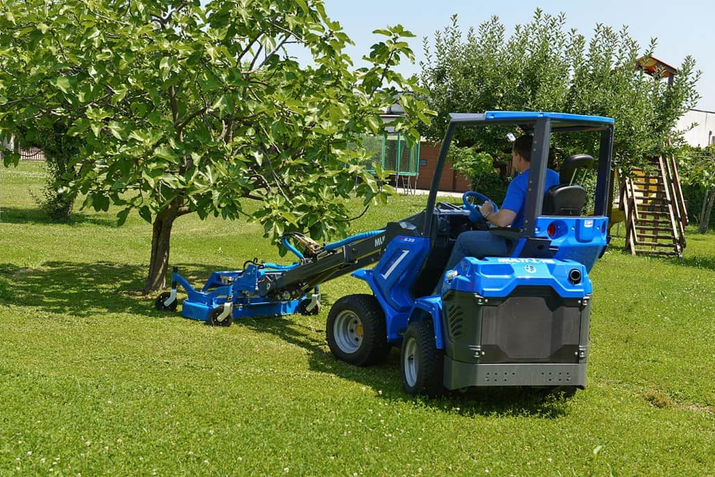 MultiOne-mini-loader-6-series-with-lawn-mower1-1030x688