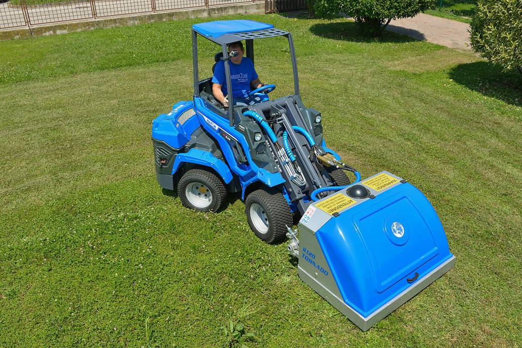 MultiOne-mini-loader-6-series-with-tornado-lawn-mower1-1030x688