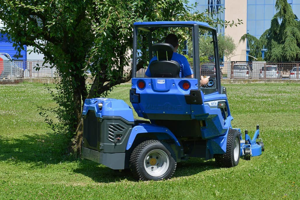 MultiOne-mini-loader-6-series-with-tornado-lawn-mower31-1030x688