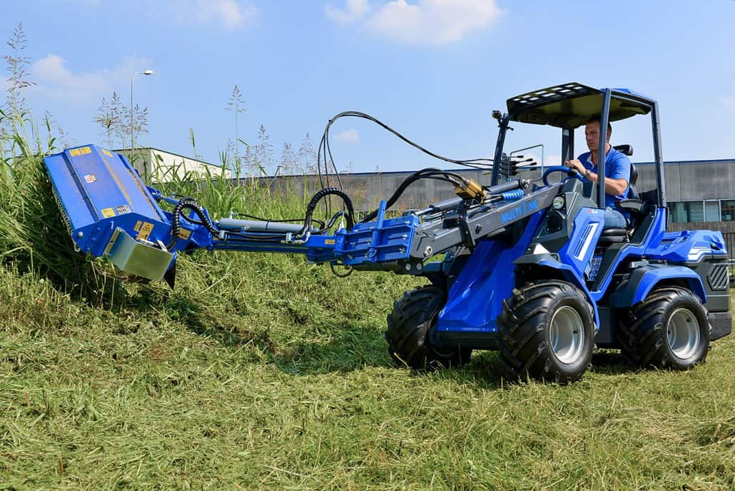 MultiOne-mini-loader-8-series-with-flail-mower-with-side-shift1-1030x688