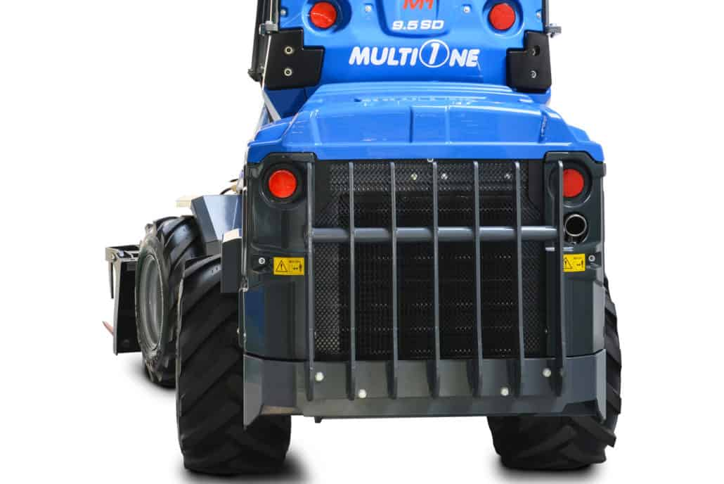 MultiOne-mini-loader-SD-series-03-1030x688
