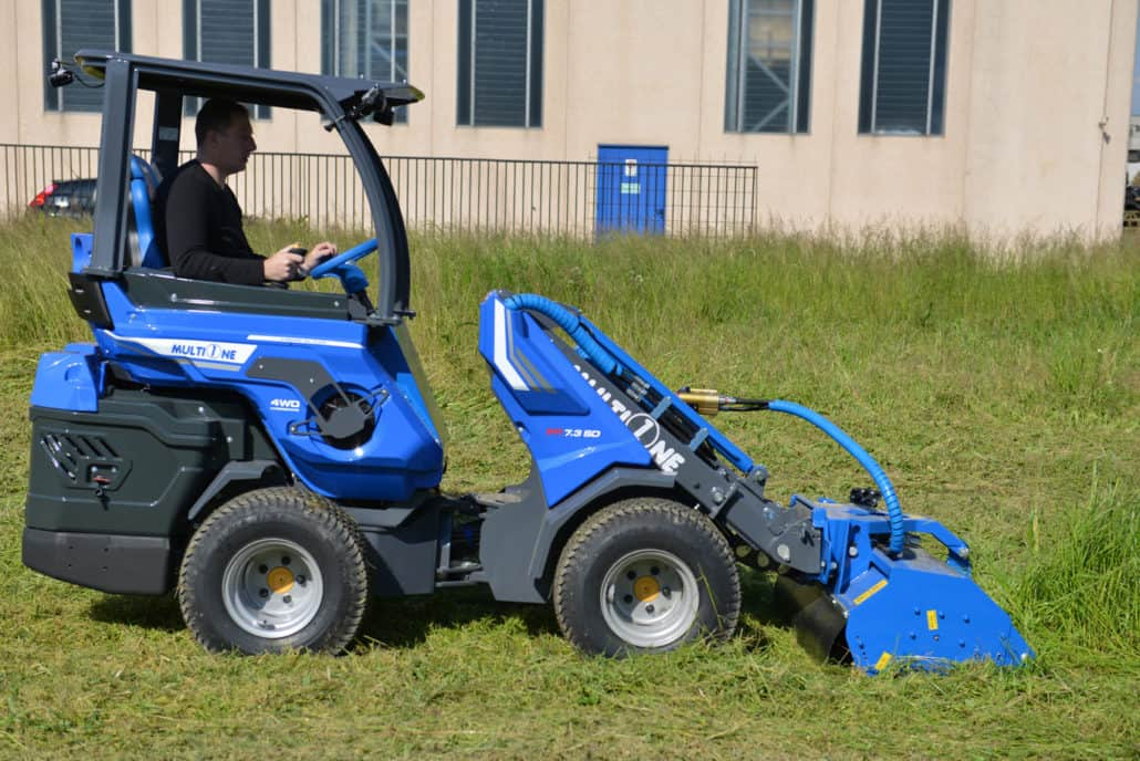 MultiOne-mini-loader-SD-series-flail_mower_01-1030x688