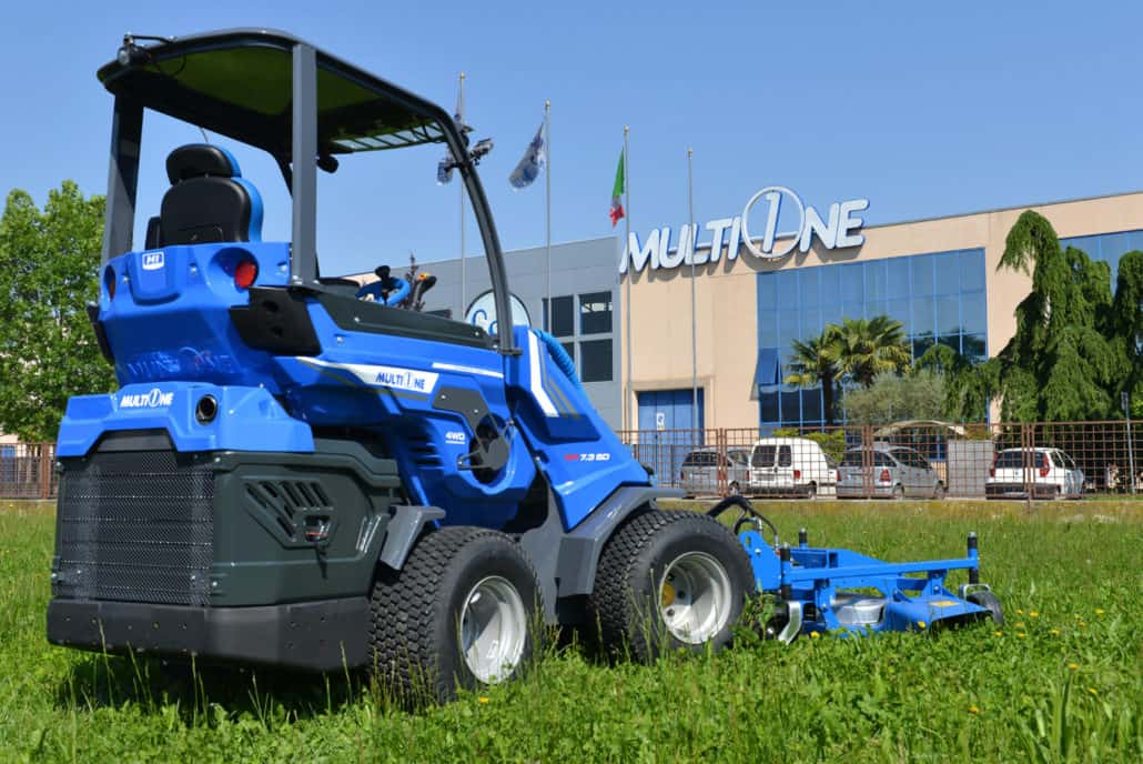 MultiOne-mini-loader-SD-series-lawn_mower-1030x688