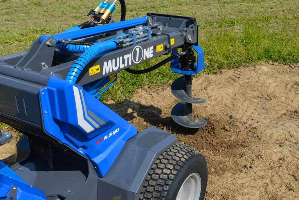 Multione-auger-03-1030x689