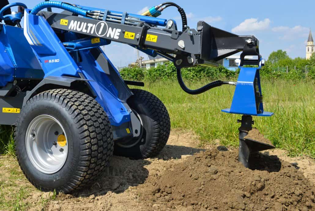 Multione-auger-05-1030x689