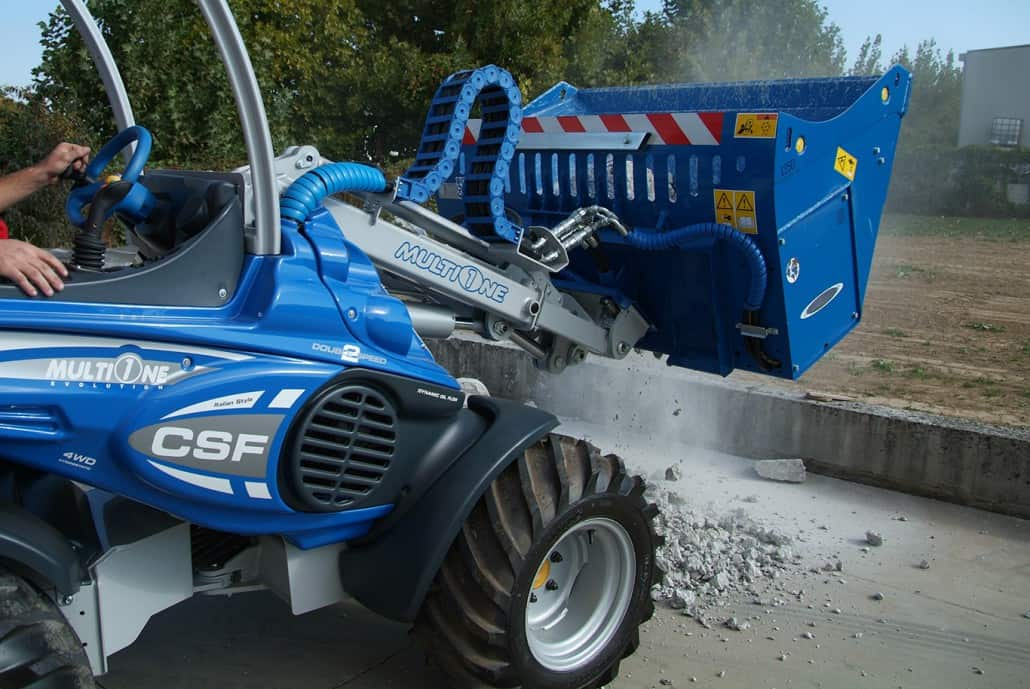 Multione-bucket-crusher-01-1030x689