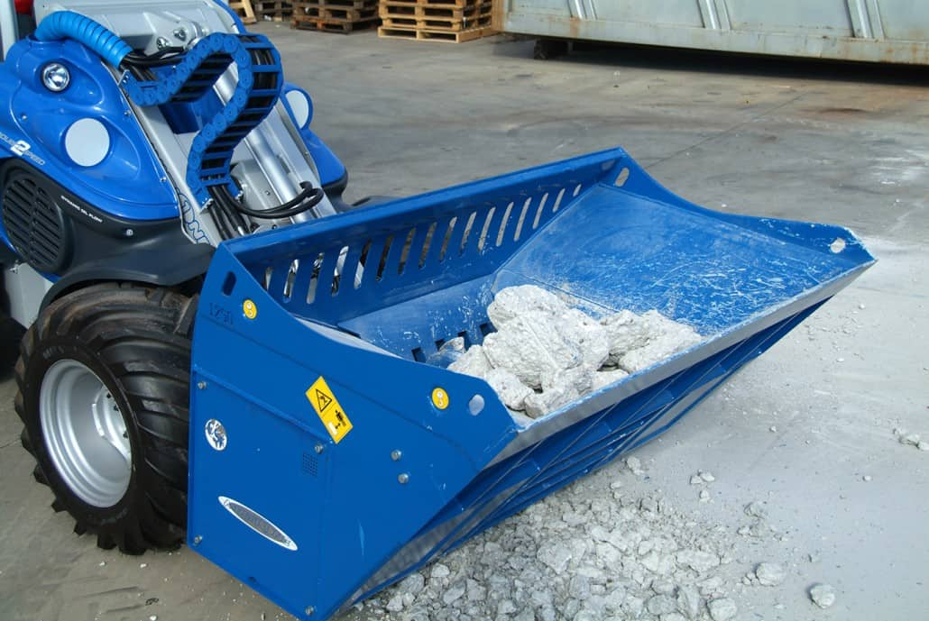 Multione-bucket-crusher-02-1030x689