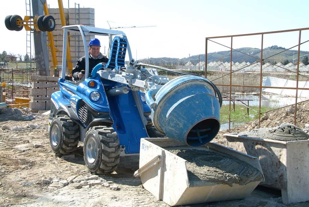 Multione-cement-mixer-01-1030x689