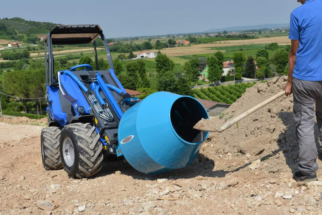 Multione-cement-mixer-04-1030x689