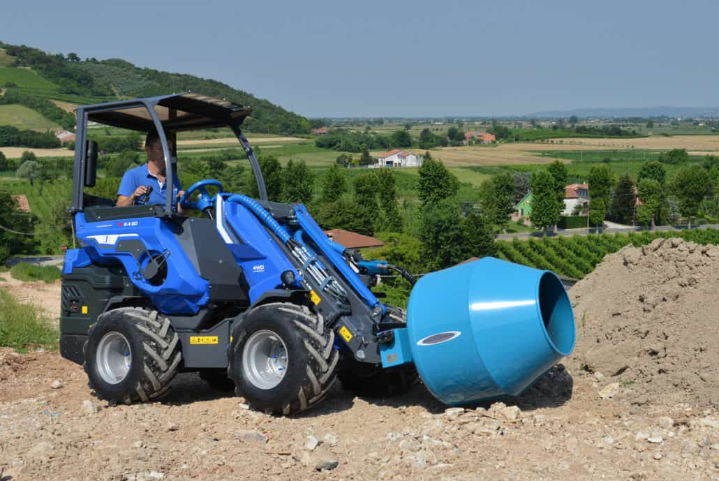 Multione-cement-mixer-05-1030x689