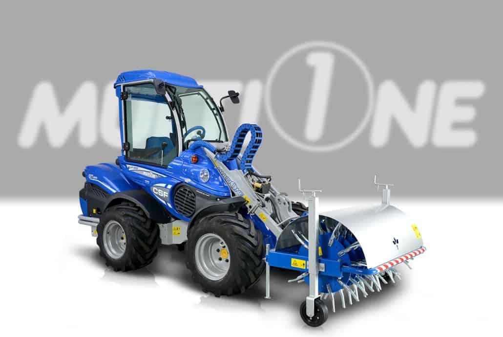 Multione-core-aerator-1030x689