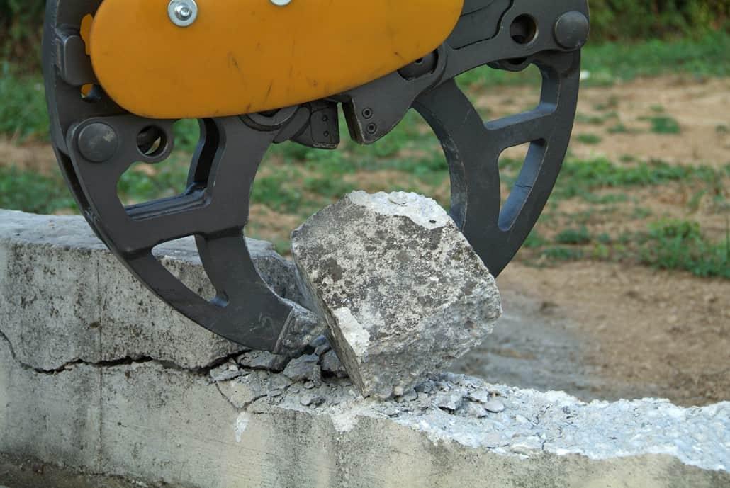 Multione-cutter-crusher-01-1030x689