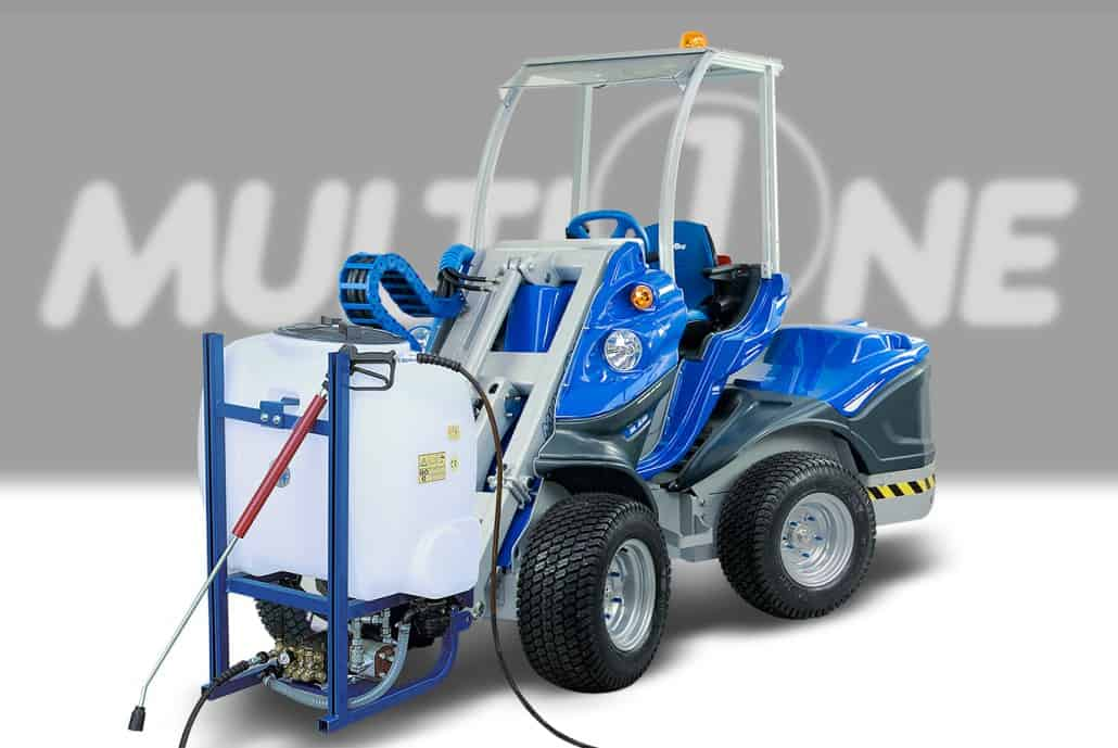 Multione-high-pressure-washer-1030x689