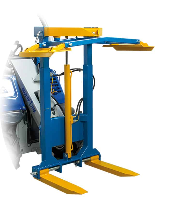Multione-hives-lifter-03