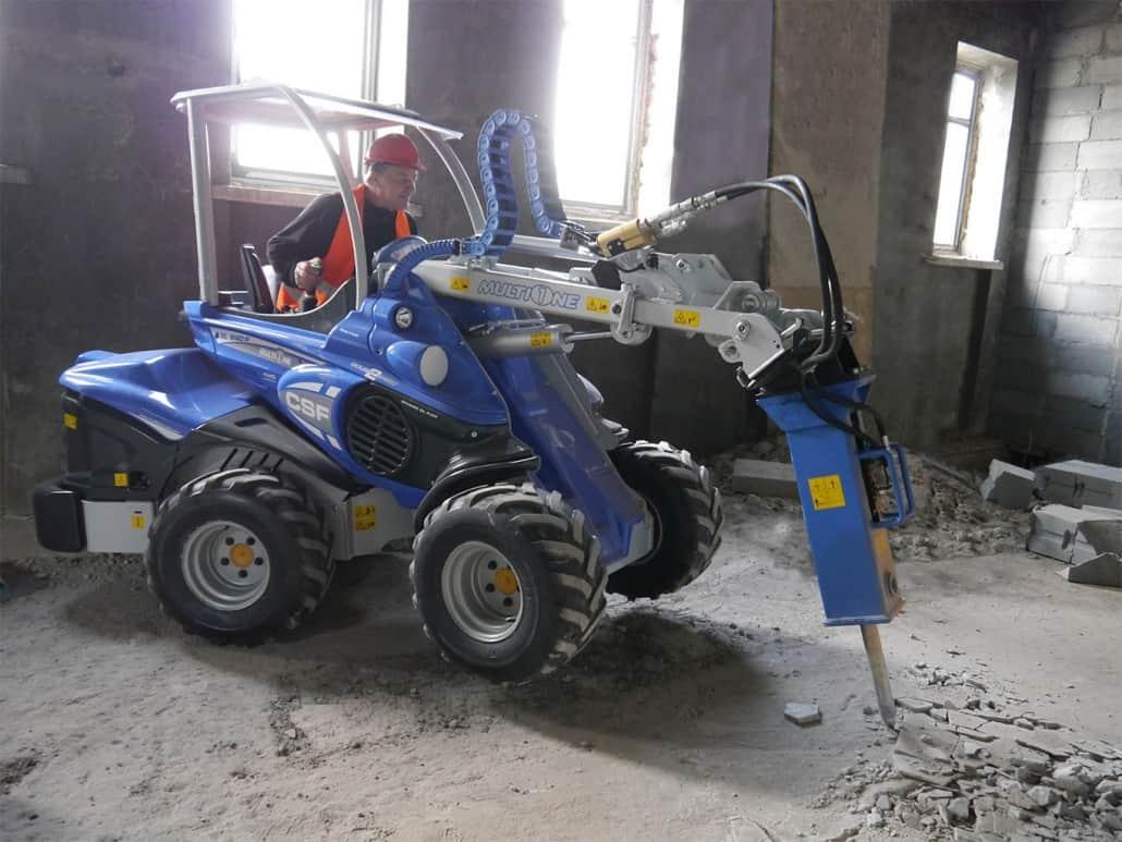 Multione-hydraulic-breaker-03-1030x773