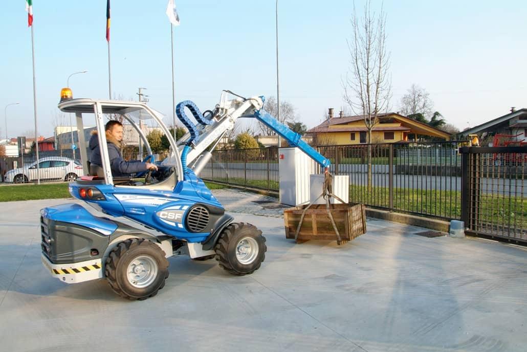 Multione-jib-crane-01-1030x689
