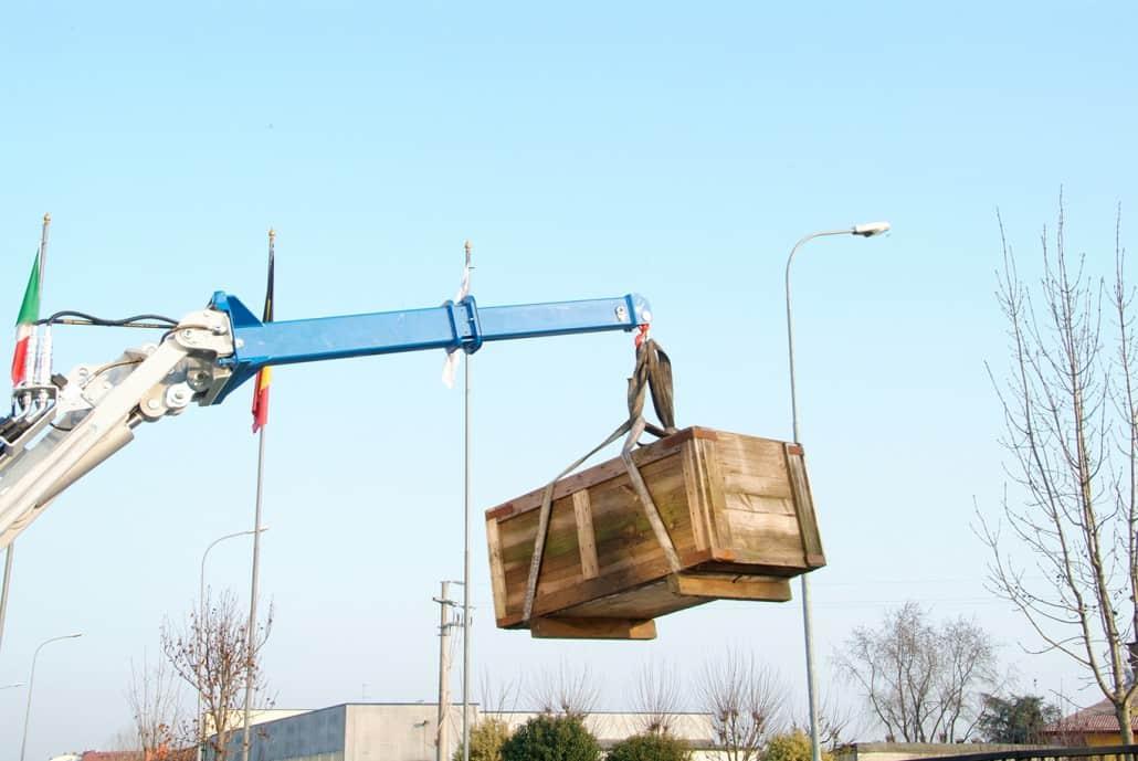 Multione-jib-crane-1030x689