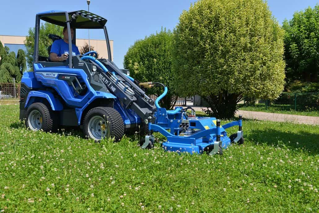Multione-lawn-mower-01-1030x688