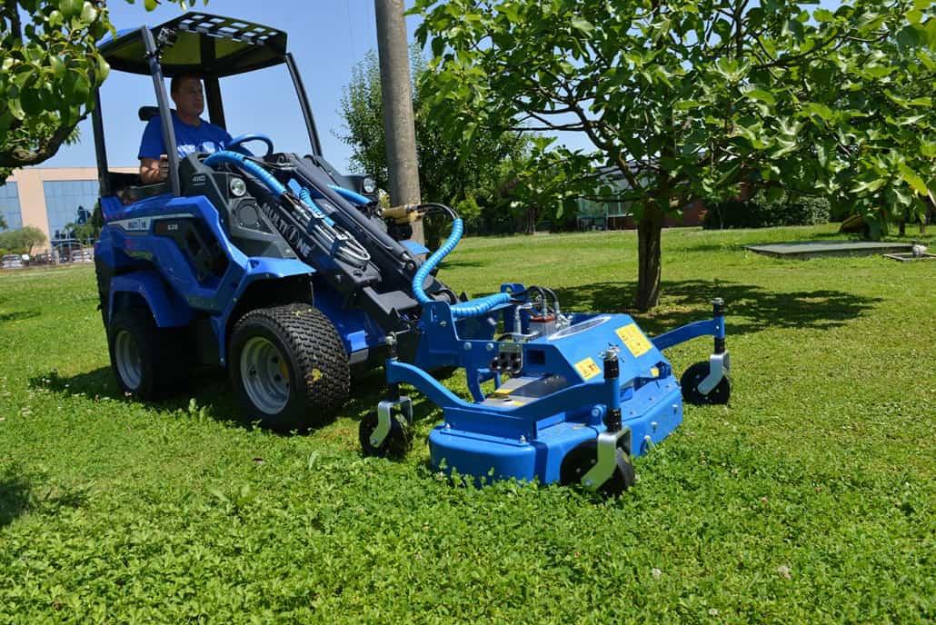 Multione-lawn-mower-02-1030x688