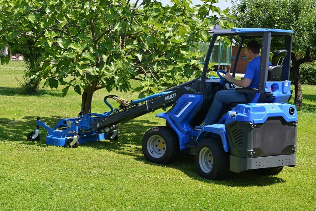 Multione-lawn-mower-03-1030x688