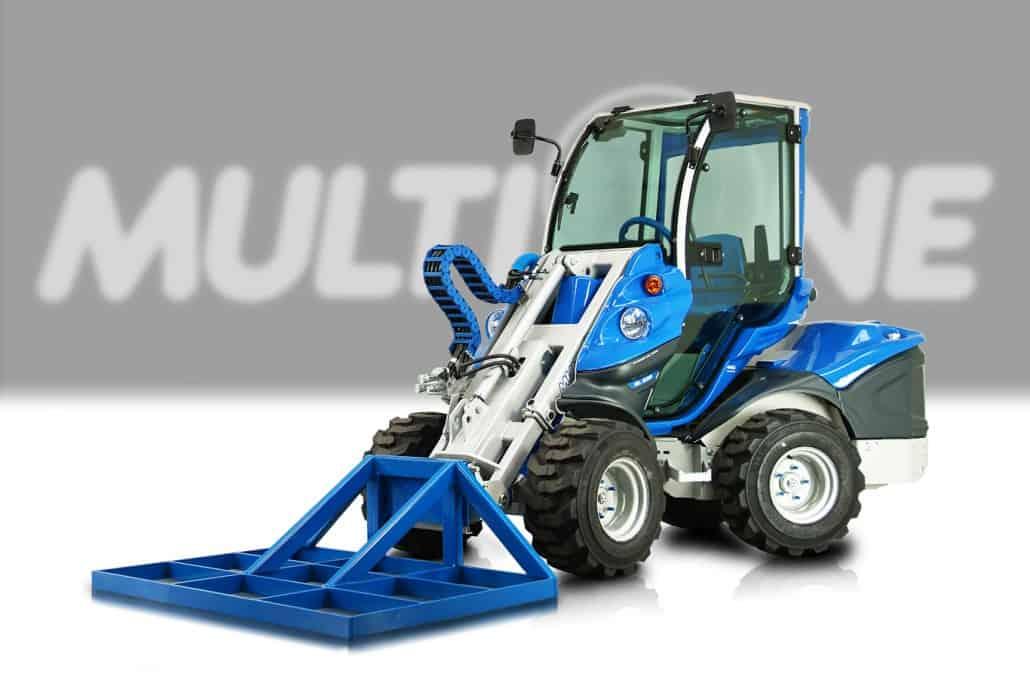 Multione-leveller-1030x689
