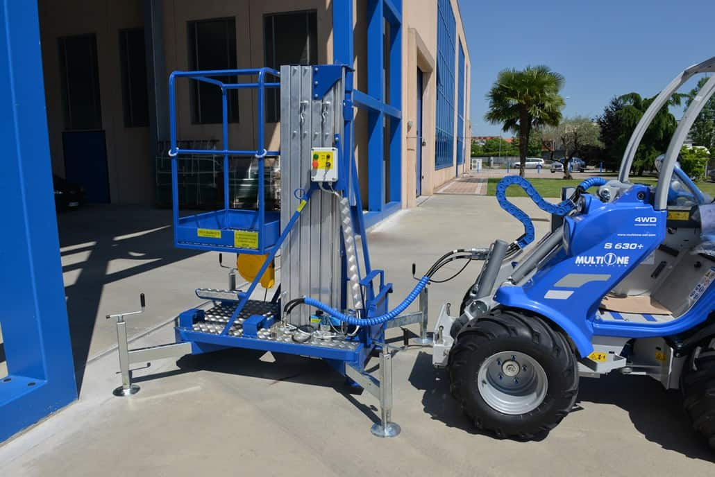 Multione-lifting-platform-02-1030x688