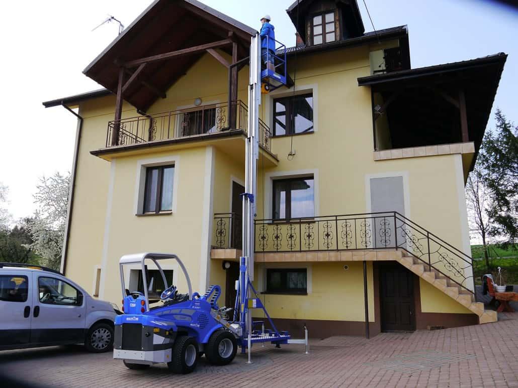 Multione-lifting-platform-1030x773
