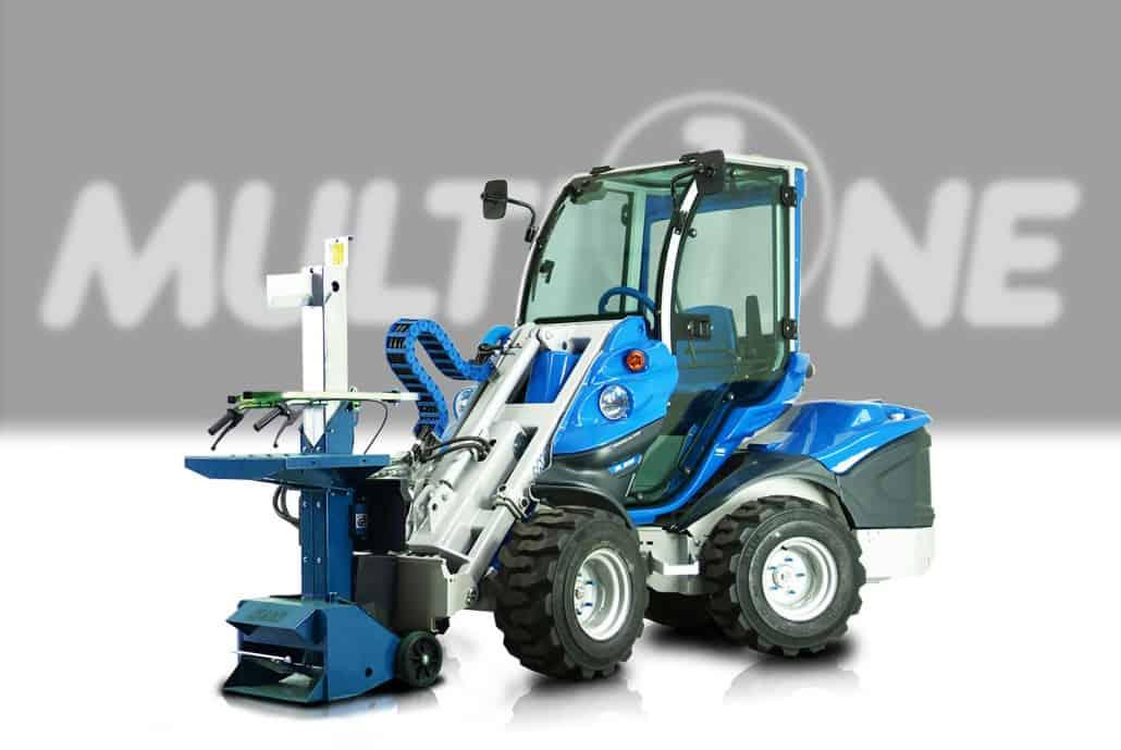 Multione-log-splitter-1030x689