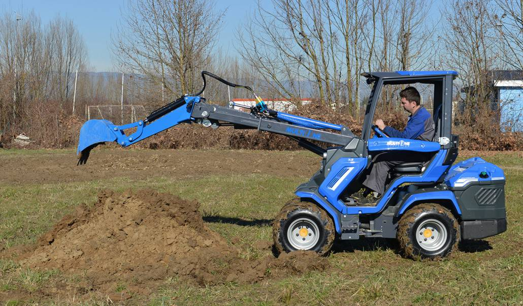 Multione-mini-digger-1030x602