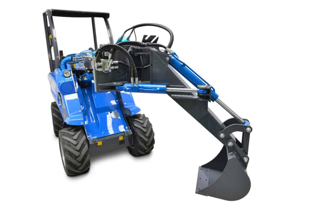 Multione-mini-digger_04-1030x688