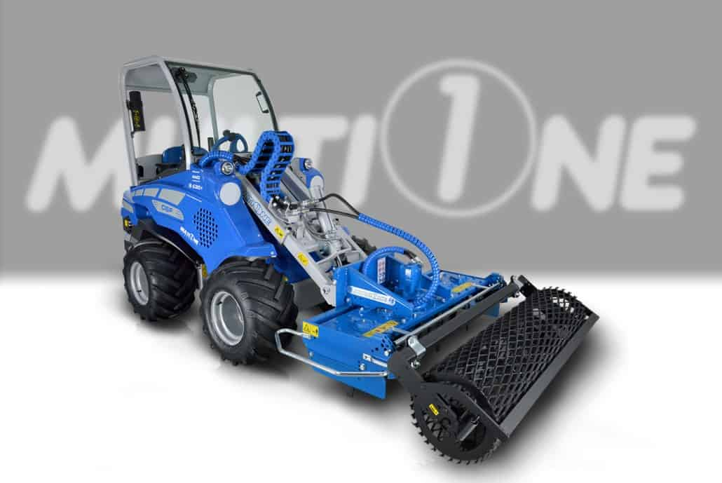 Multione-power-harrow-04-1030x689
