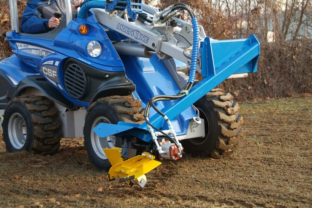Multione-power-plough-01-1030x689