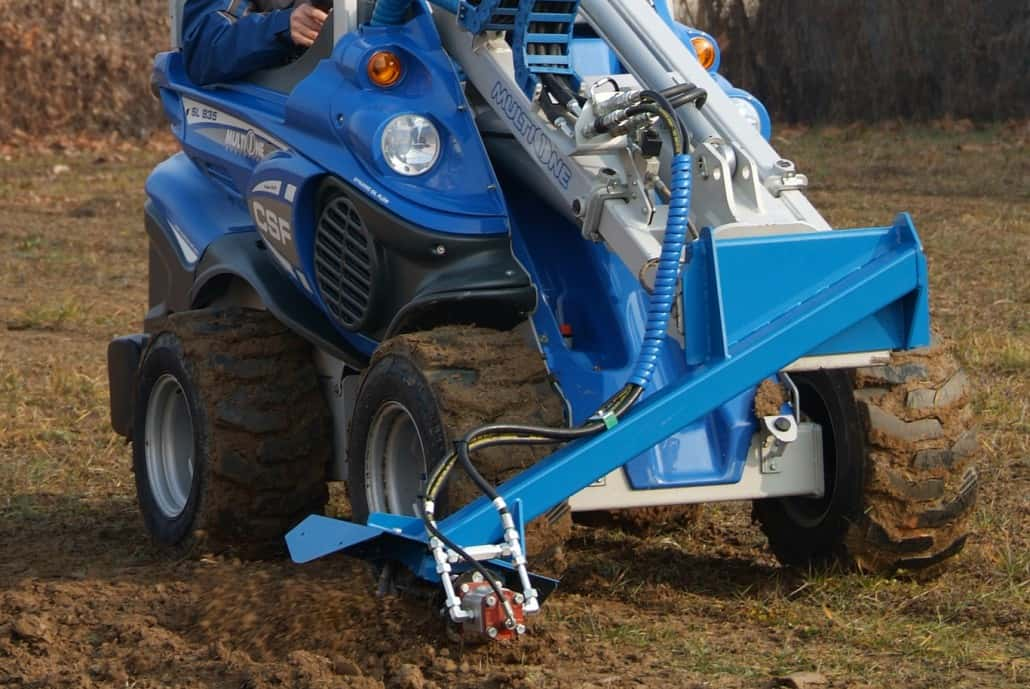 Multione-power-plough-02-1030x689