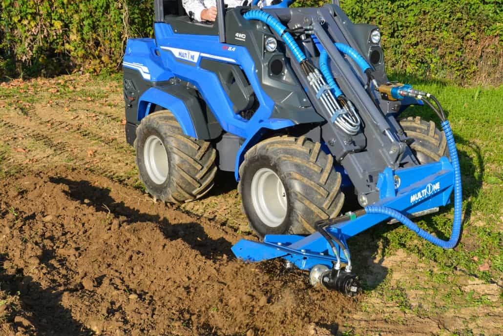Multione-power-plough-04-1030x689