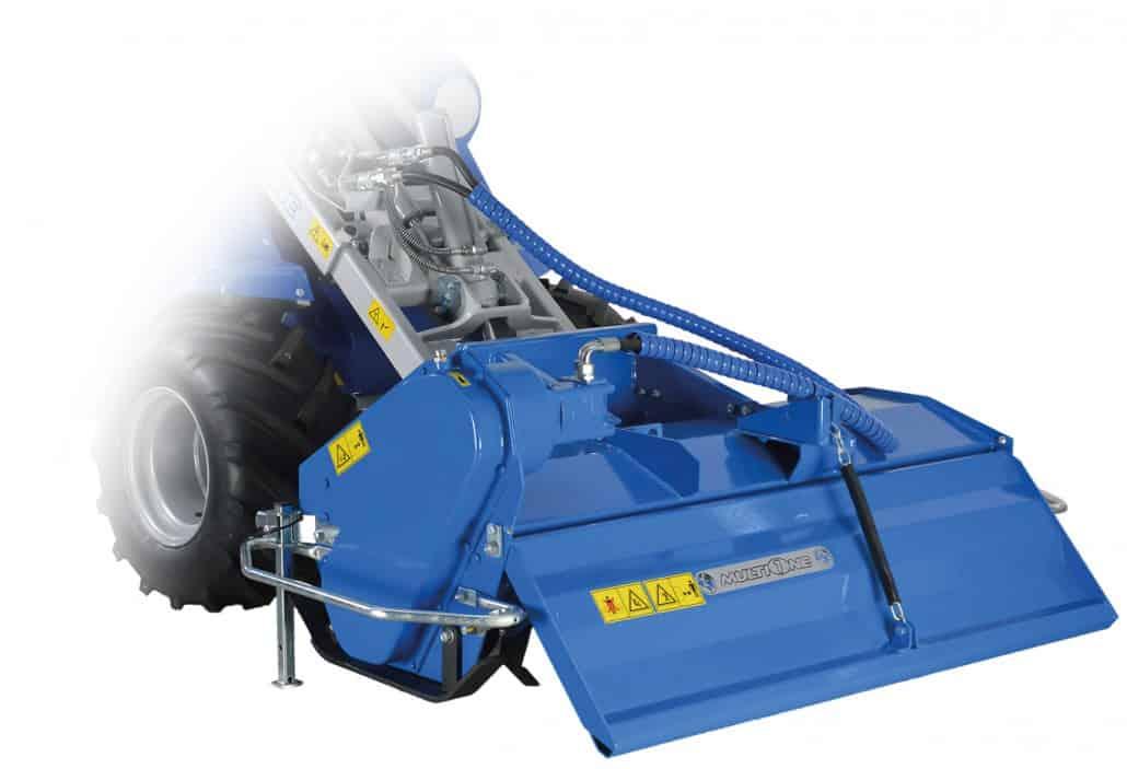 Multione-rotary-tiller1-1030x703