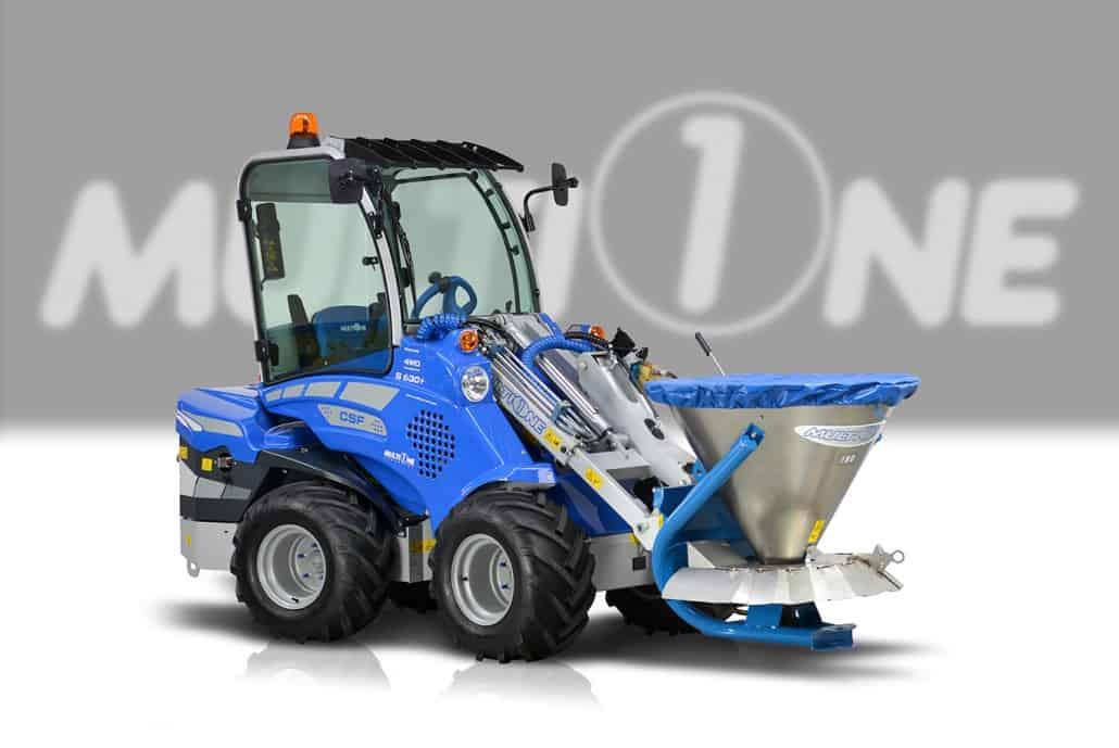 Multione-salt-and-sand-spreder-1030x689