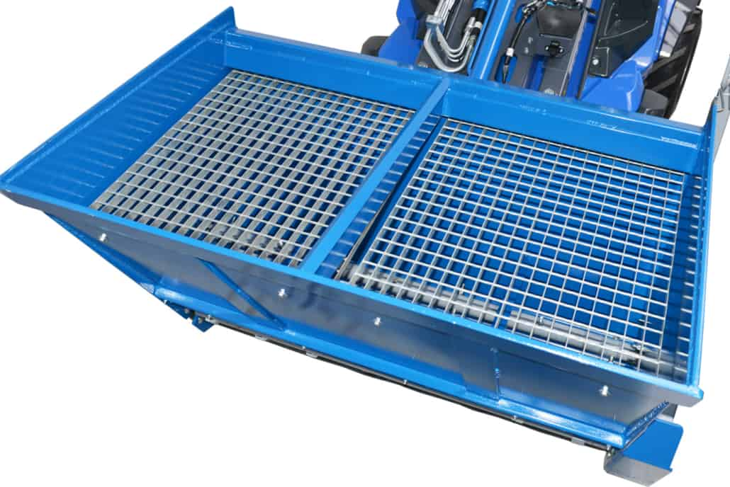 Multione-self-loading-salt-spreder-03-1030x688