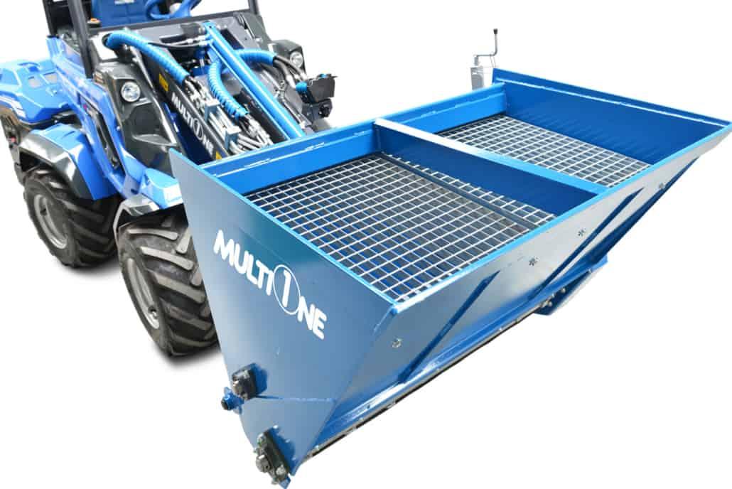 Multione-self-loading-salt-spreder-04-1030x688