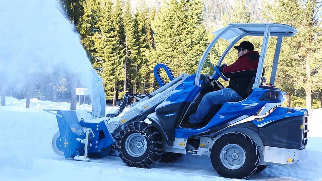 Multione-snow-blower-01-1030x579