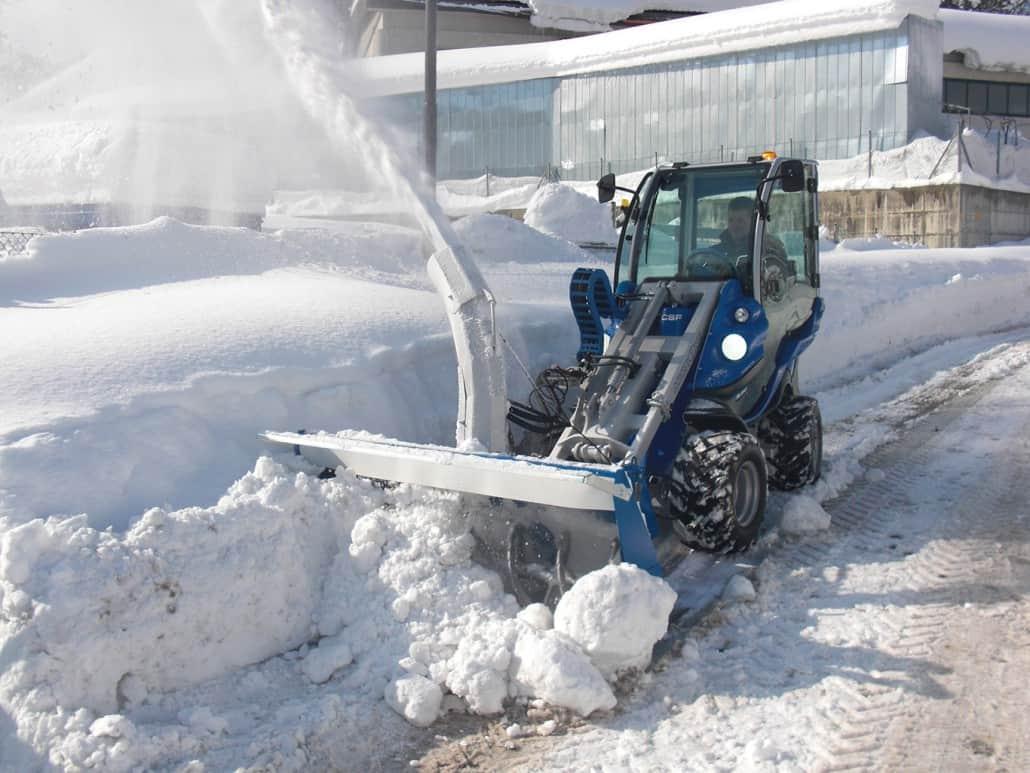 Multione-snow-blower-1030x773