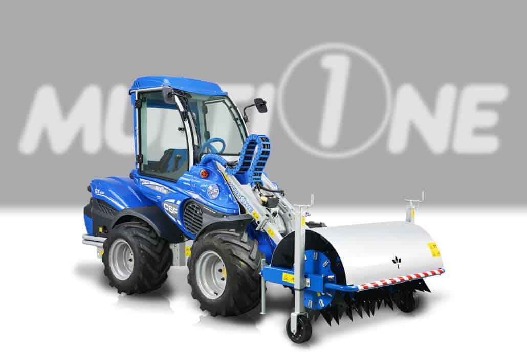 Multione-spike-aerator-03-1030x689