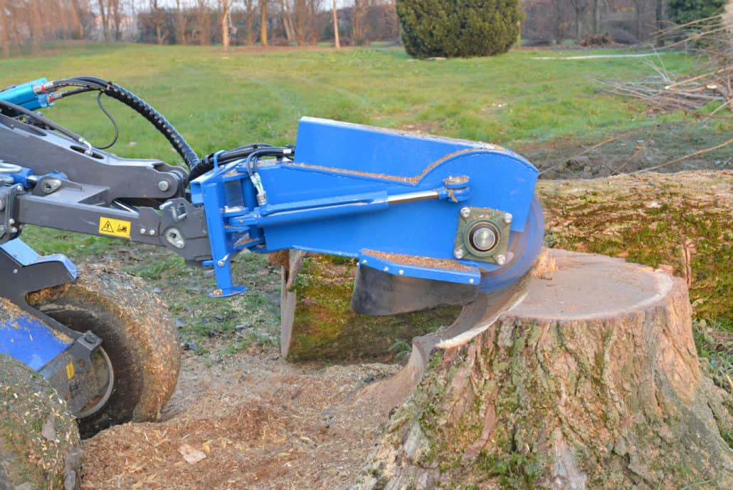 Multione-stump-grinder-06-1030x688