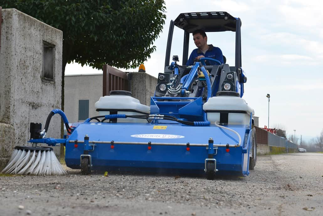 Multione-sweeper-01-1030x688
